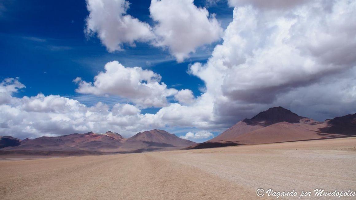 desierto-salvador-dali
