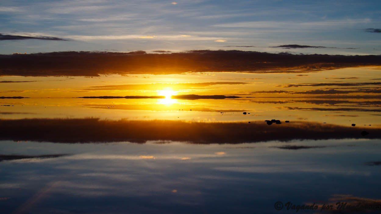 Que-ver-en-el-Salar-de-Uyuni