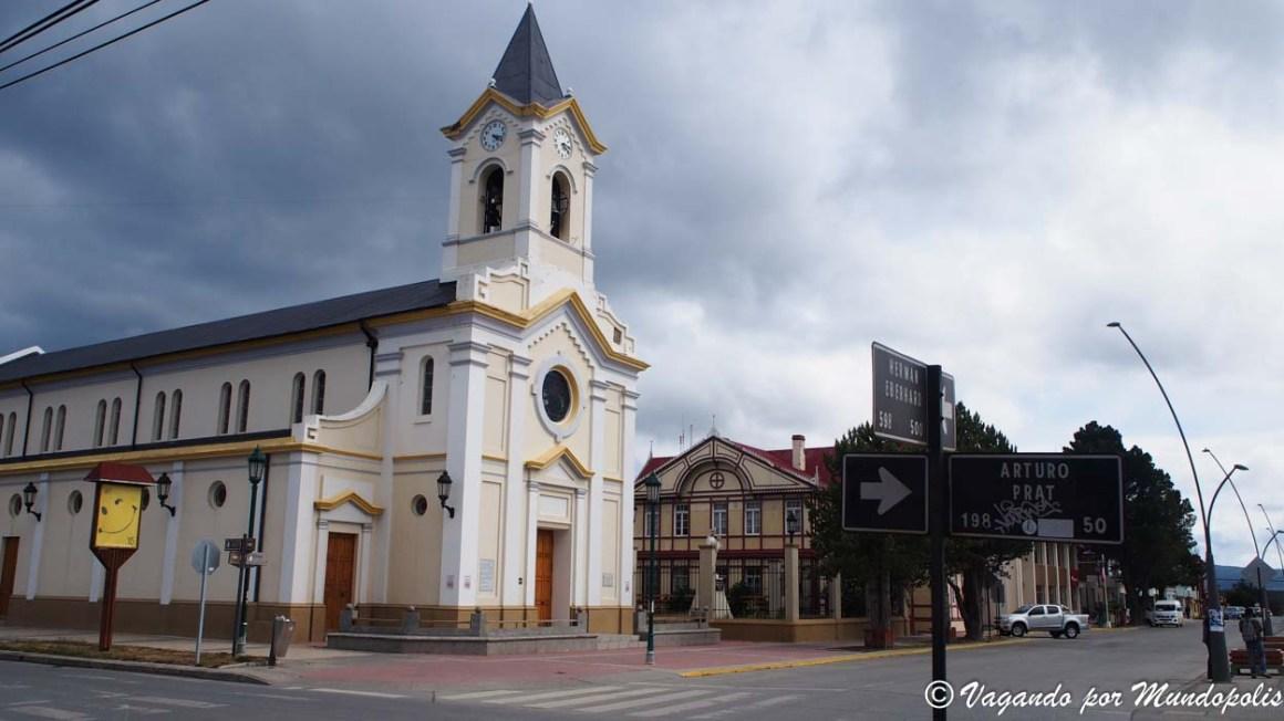 que-ver-en-puerto-natales-catedral-puerto-natales