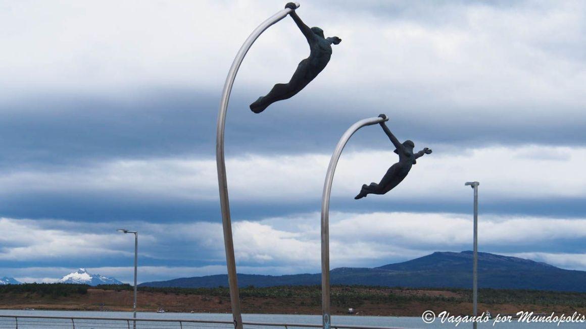 que-ver-en-puerto-natales-monumento-al-viento