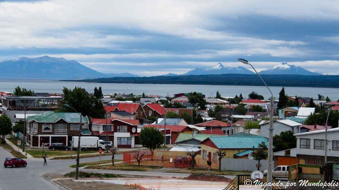 clima-puerto-natales