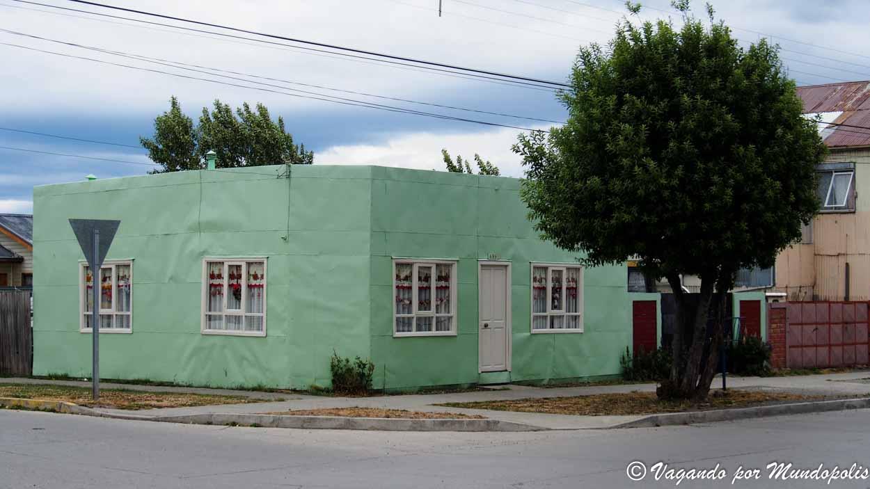 que-ver-en-puerto-natales-barrio-25-octubre