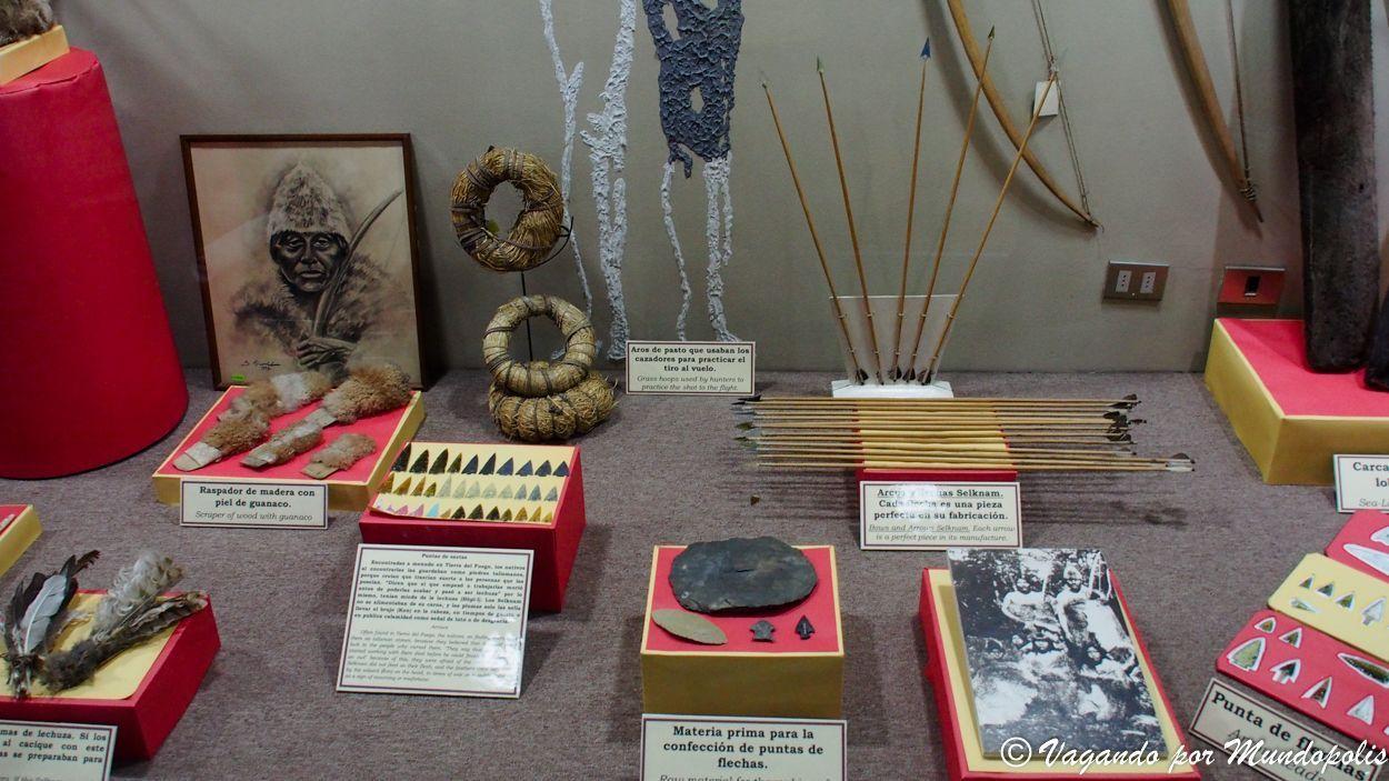 Onas-Museo-Salesiano-punta-arenas