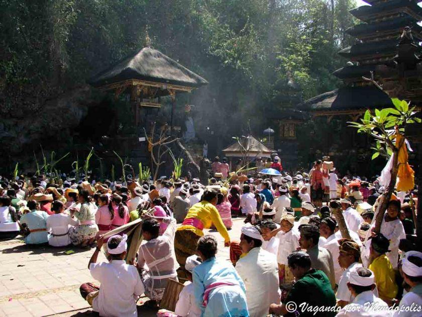 reglas-templos-bali
