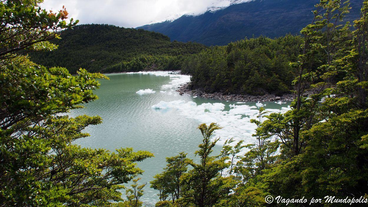 glaciar-serrano