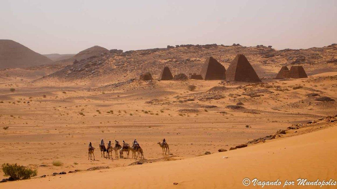 piramides-meroe