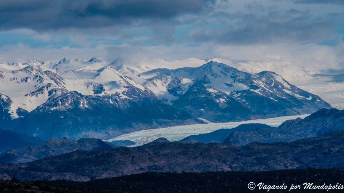 mirador-lago-toro-torres-del-paine