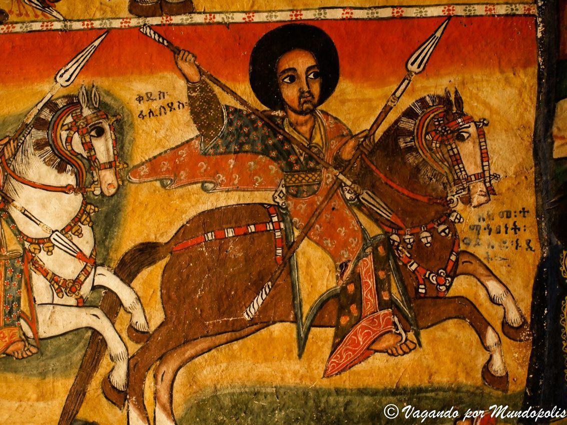 Monasterios-Ortodoxos-Lago-Tana-Etiopia