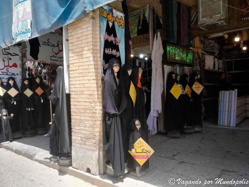Que Debemos Saber Antes De Viajar: Que Debes Saber Antes De Viajar A Irán
