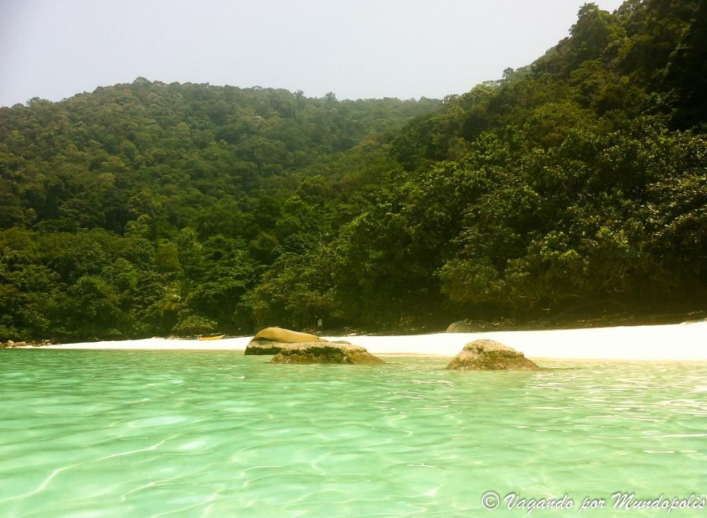 islas-perhentian-malasia