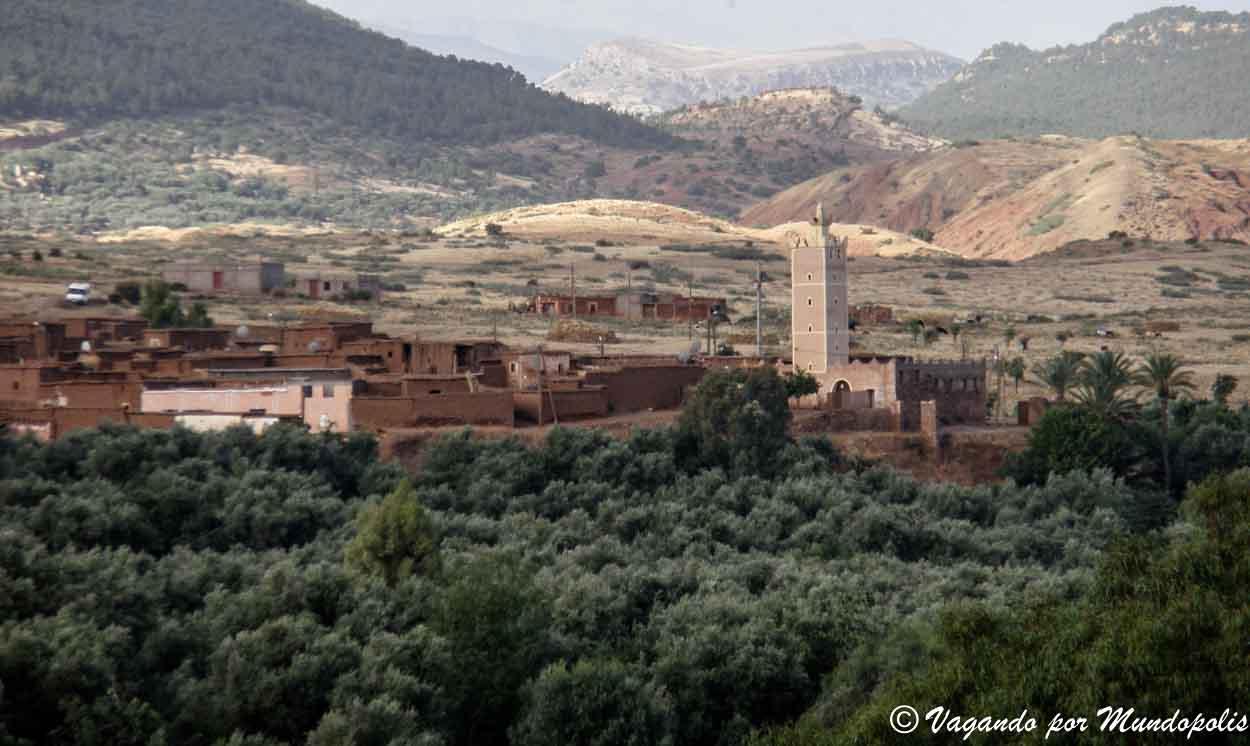 pueblos-bereberes-marruecos