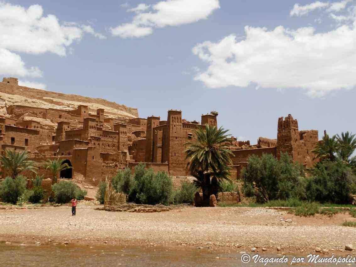 excursion-a-ait-ben-haddou