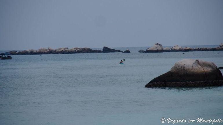 kayak-islas-perhertian