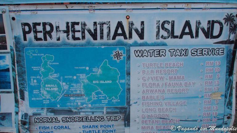 water-taxi-precios