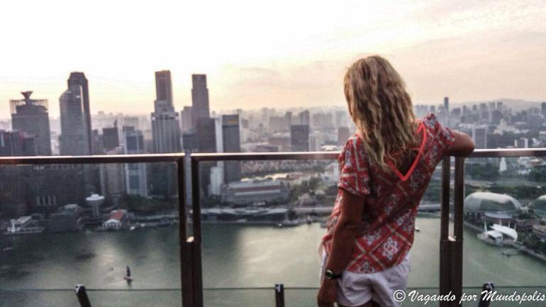 miradores-singapur