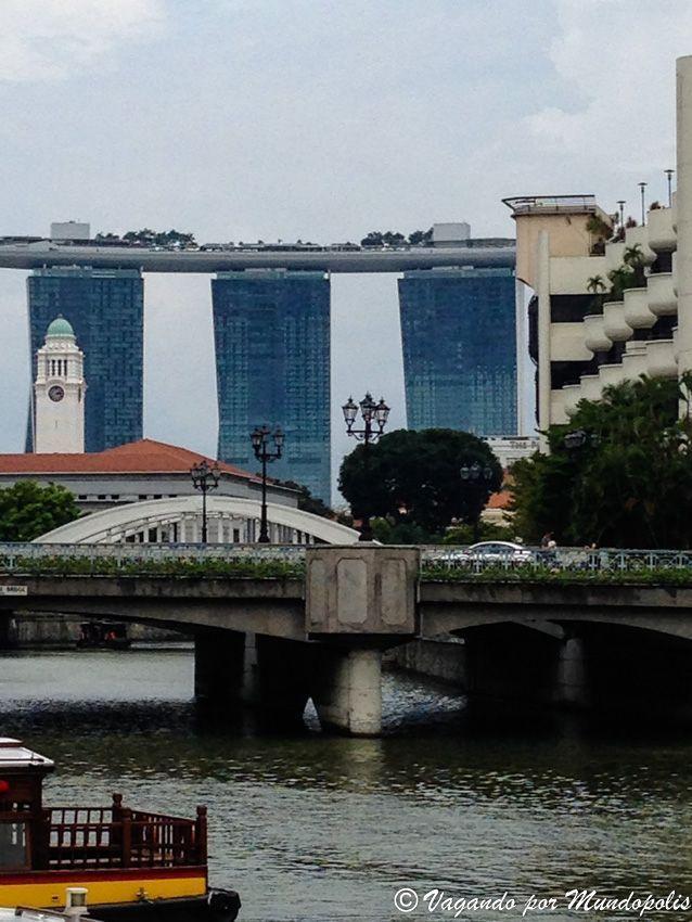 que-hacer-en-singapur-poco-presupuesto