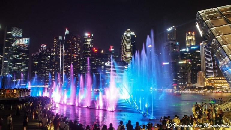 espectaculos-gratuitos-nocturnos-singapur