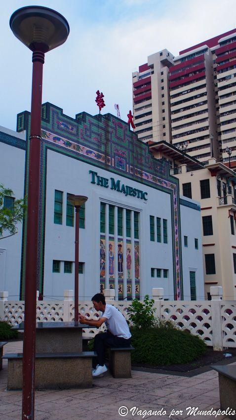 the-majestic-singapur