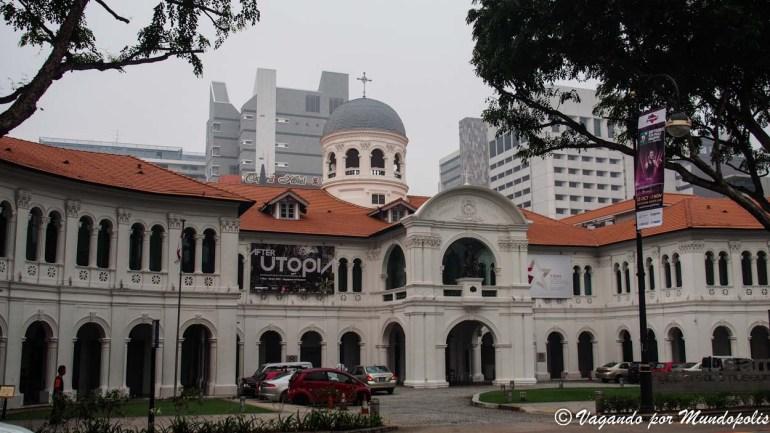 st-joseph-institution