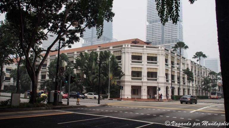 hotel-raffles-singapur