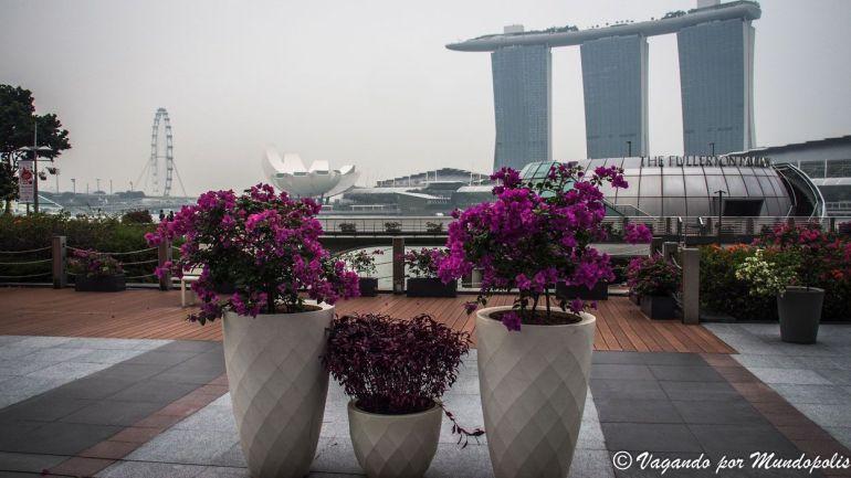 merlion-park-singapur