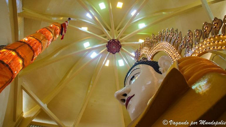 Sakya-Muni-Buddha-Gaya-Temple