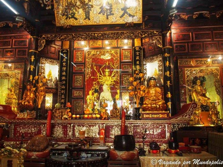 Leong-San-See-Temple