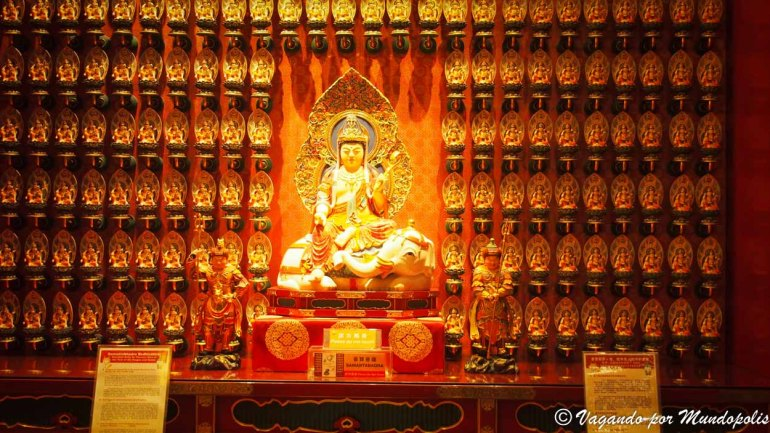 Buddha-Tooth-Relic-Temple-singapur