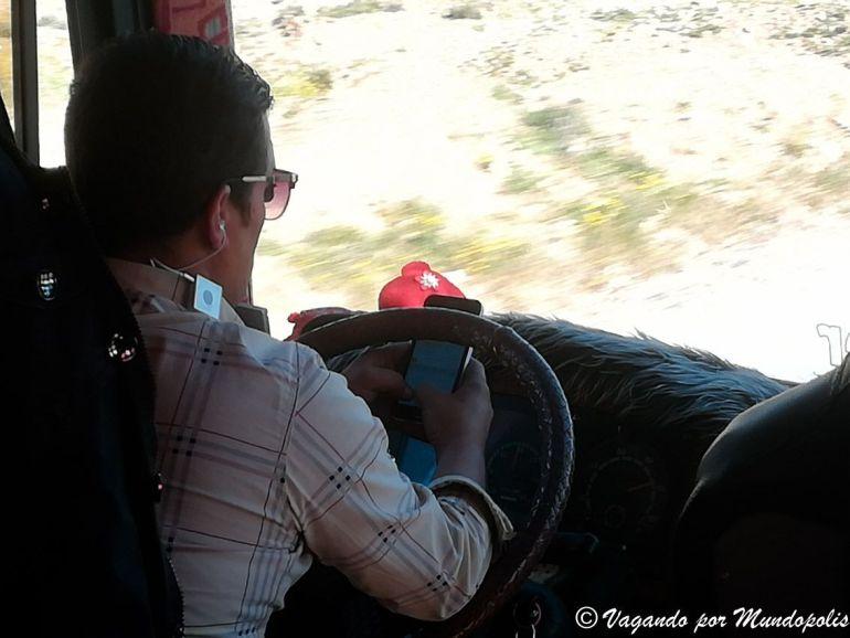 viaje-shiraz-yazd