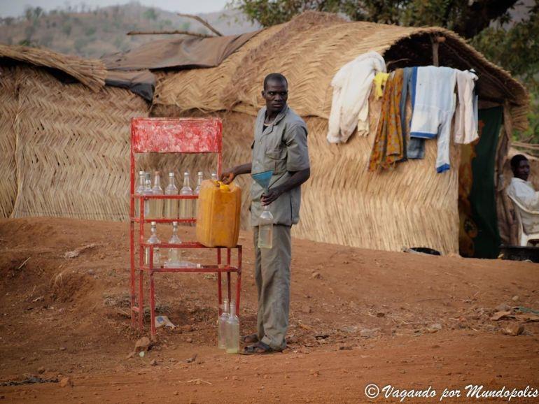 campamento-minero-burkina-faso