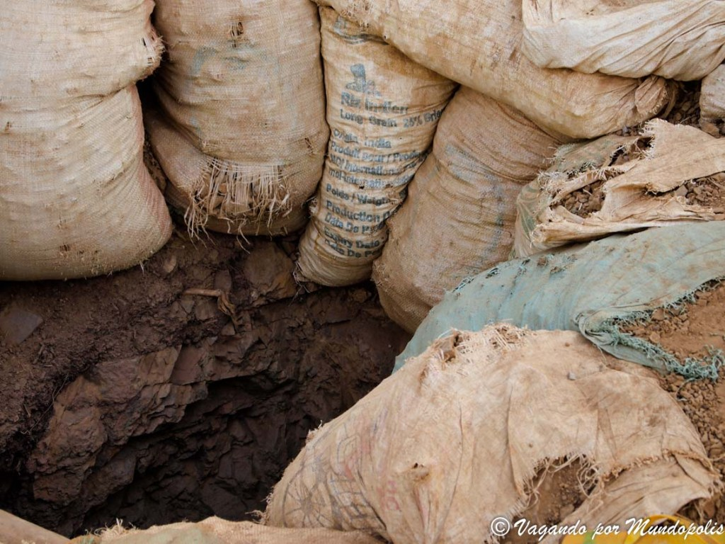 mina-artesanal-burkina-faso