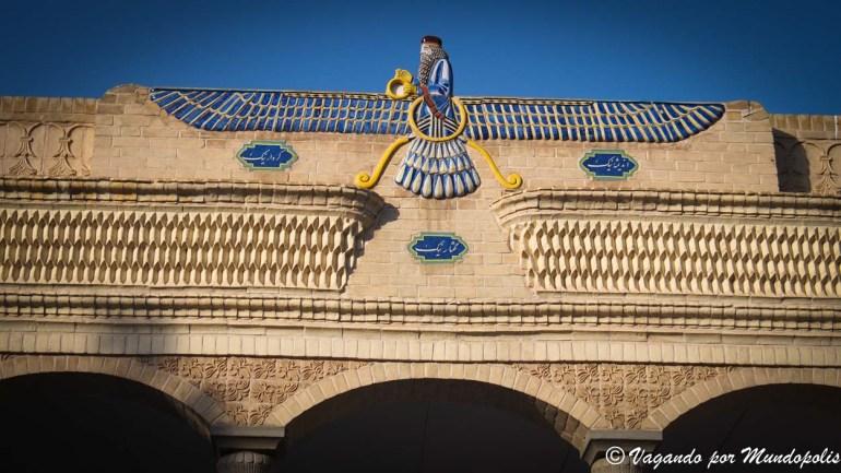 templo-zoroastriano
