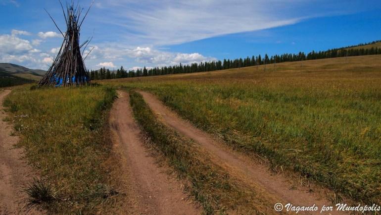 paisajes-mongolia-central