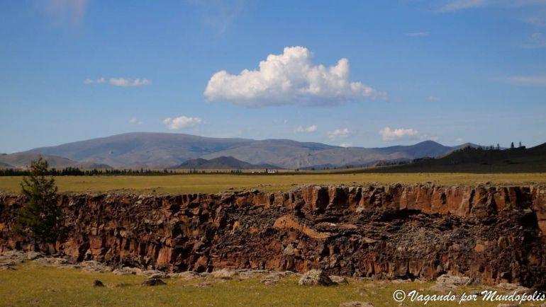 gargantas-rio-chuluut-mongolia