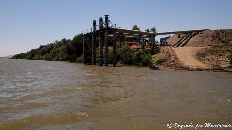 embarcadero-nilo-sudan