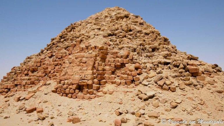 piramide-nuri-sudan