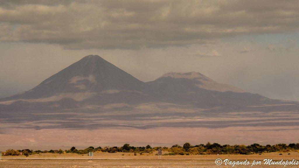 volcan-lincancabur-chile