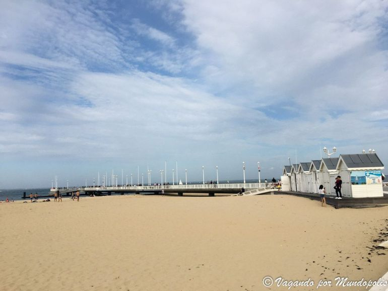 thiers-jetty-arcachon