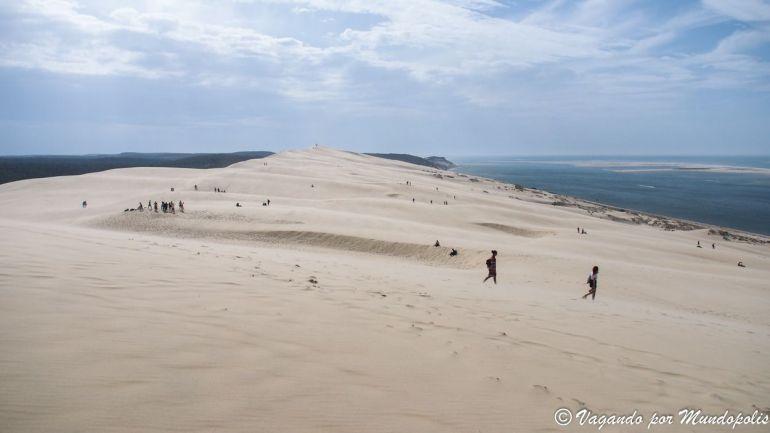 la-duna-de-pilat