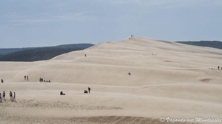 la-duna-de-pilat-arcachon