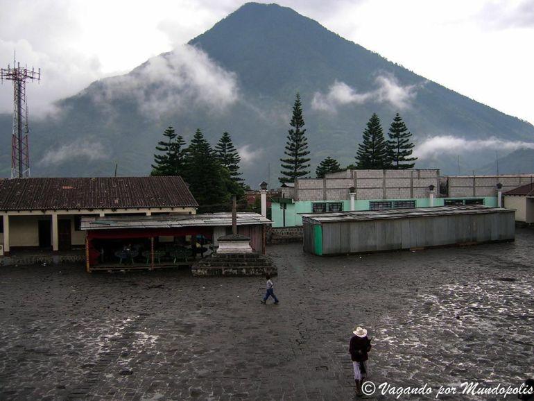 santiago-de-atitlan-guatemala