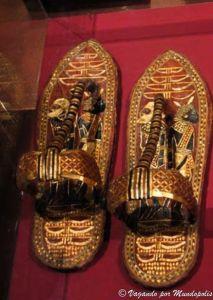 sandalias-tutankamon