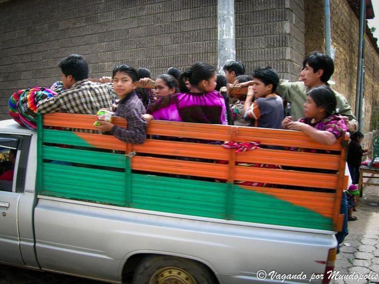 como-llegar-lago-atitlan-guatemala