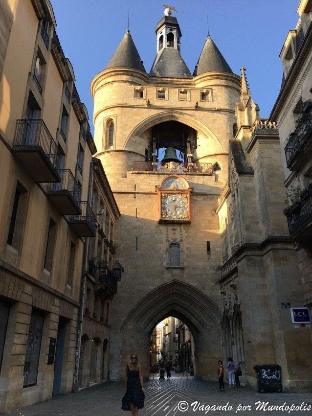 puerta-saint-eloy