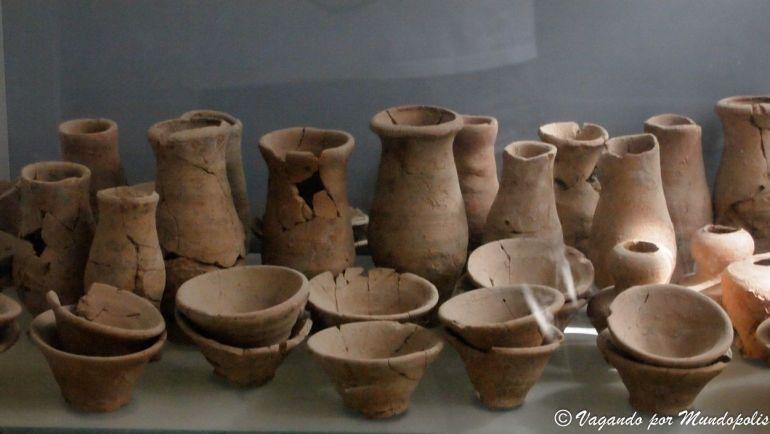 ceramica-museo-kerma