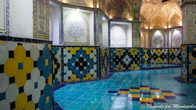 baños-sultan-amir-ahmad