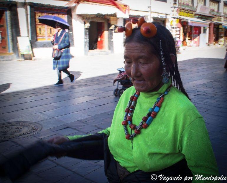 khora-lhasa-tibet