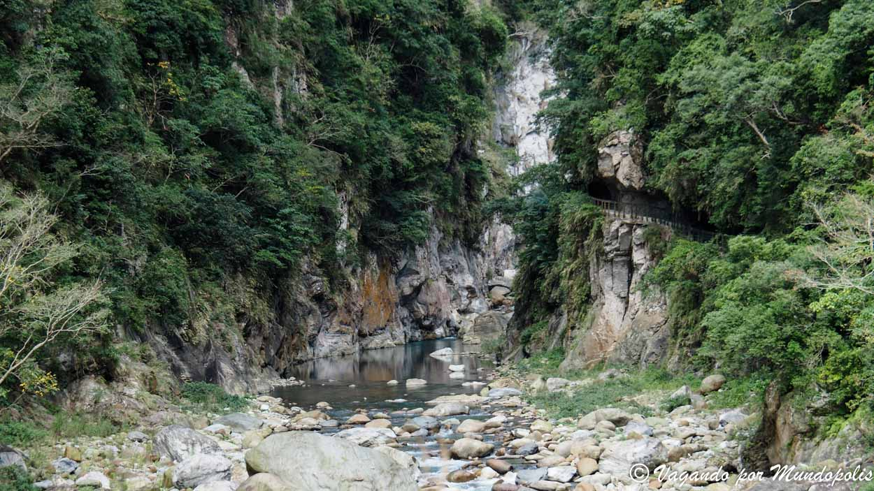 parque-nacional-taroko
