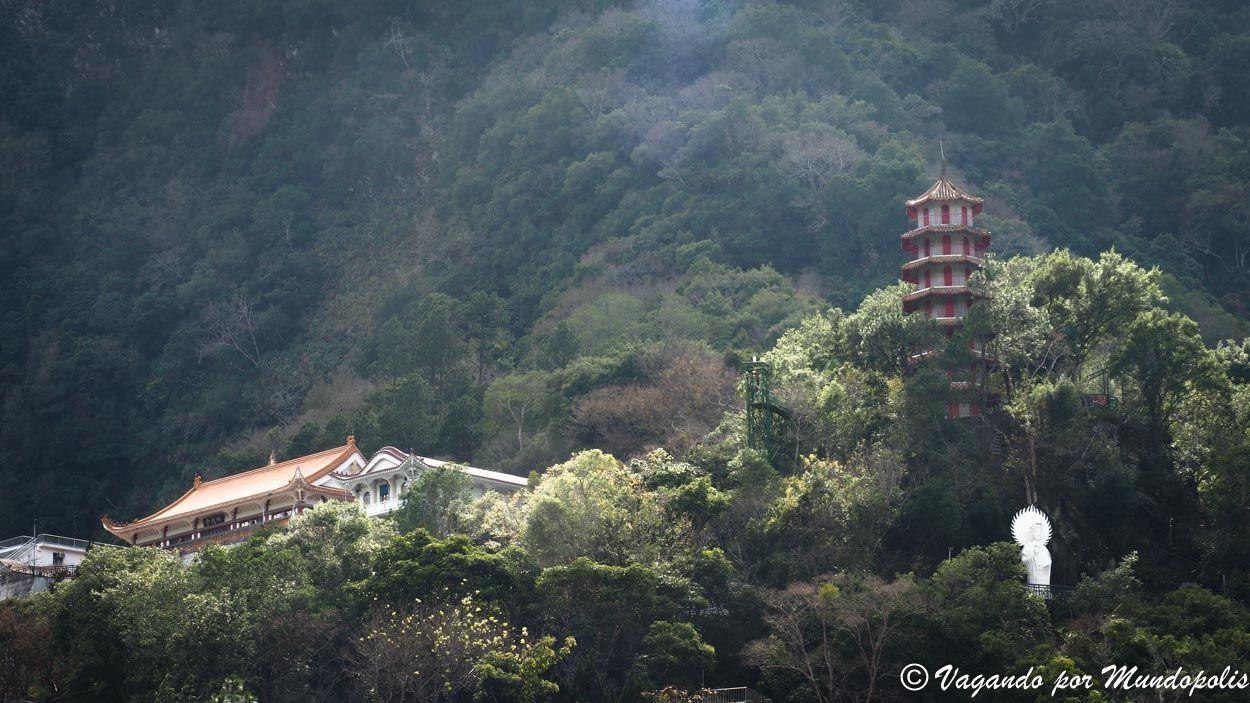 templo-xiangde-parque-nacional-taroko