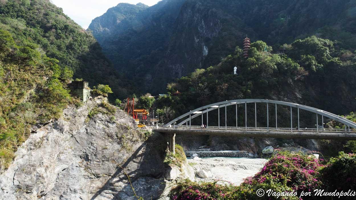 tianxiang-parque-nacional-taroko